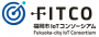 fitcologo.png